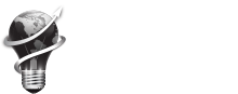 Proventic Creative Agency